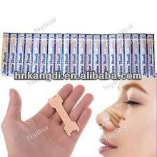 CE certificated the best supplier for how to stop snoring