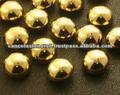 금속 버섯 리벳