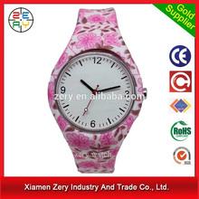 R0744 Best Promotion Item lady vogue watch,Fashion Lady Watch