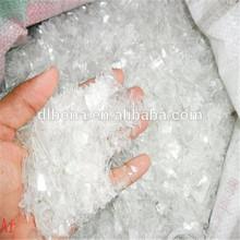 Best price !! PET / PET flake / PET bottle flake/ hot washed