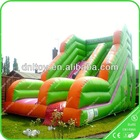 Large Outdoor inflata