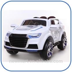 Remote control electric children car,children electric car ride on,electric car for children with remote control