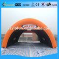 2014 qualidade superior projeta barraca inflável para eventos