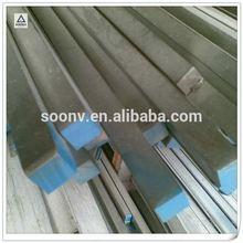 nickel copper alloy round bar uns no 4400