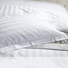 Cheap 300TC 80s Woven Cotton Bedspreads Plain