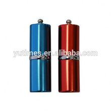 Free sample low price wholesale usb flash drive driver