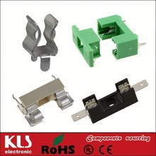 hrc fuse rating UL CE ROHS 1134