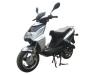 YM50QT-L11(50/125/150) 50cc scooter
