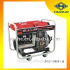 portable diesel welding generator,welding generator diesel price
