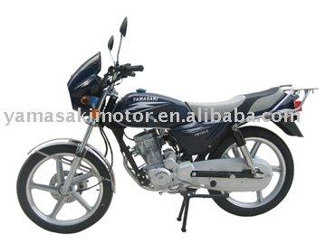 YM150-E 150cc motorcycle