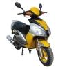 YM50QT-D(50/125/150) 50cc scooter