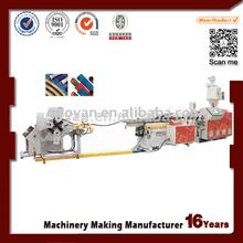 Corrugated Pipe machine of corrugated pipe machinery