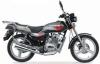 YM125-5 125cc motorcycle