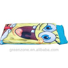SpongeBob Sleeping Bag for kids