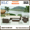 2013 Popular & Hot Sell Rattan Sofa (SC-B6018)