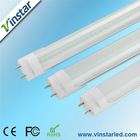 Vinstar factory 18W 4ft T8 LED tube