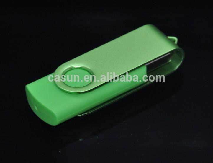cheap promotional gift usb 2.0 drive/ bulk 1gb usb flash drives with full capacity