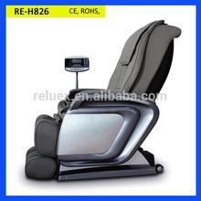 2011 Body Massager (RE-H826)