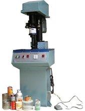 DGT-41A Semi-Auto Can Sealing Machine