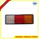 car led stop /turn/reverse tail light