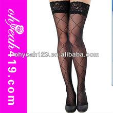 High quaility sexy stocking
