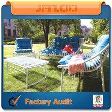 PE rattan outdoor garden wicker furniture