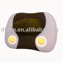 Neck Massage Cushion,Cushion Massager,Massage Pillow