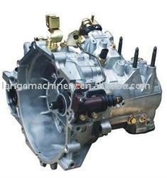 Transmission gear box F5M42 MITSUBISHI 4G63/4G64/4G69