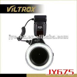 professional photography equipment,LED Ring Light