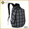 2014 Cheap Fashionable bag supplier
