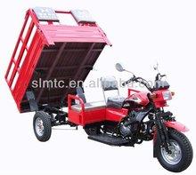 SHINERAY Motocycle 3 Wheeler 200cc 250cc