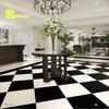 60x60 white porcelanato floor tile