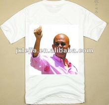 2015 cheapest election t shirt ,advertising t shirt