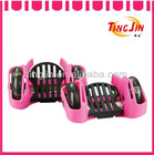 TJ-321 Flashing Roller Skate