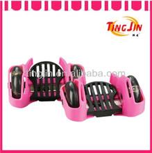 TJ-321 Flashing Roller Skate