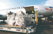 air freight Shanghai to USA,Canada,,Australia Amazon FBA warehouse, best air freight rate