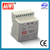 DR-45-24 24V Din Switch Power Supply AC to DC Power Supply 45W SMPS