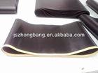 PTFE Hashima Seamless Fusing Machine Belt