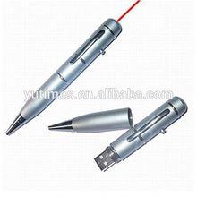 Free sample low price wholesale pen usb flash drive disk