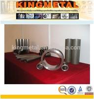 JIS3445 STKM 11A Automotive Mechanical Precision Tube