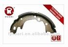 auto brake shoe(OE:58305-44A60)