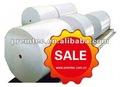 melhor venda branca de papel kraft branqueada