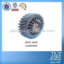 Faw Aowei Truck Drive Gear LW208A0E09