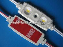 smd led pcb module/Channel Light/LED Backlight/5630 led module