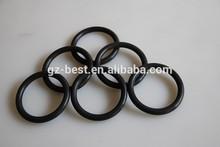 Different Color FDA Standard Rubber Siilcone O Ring