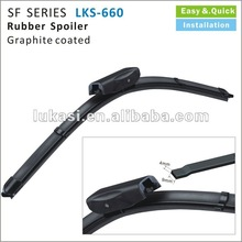 High quality car accessory car wiper blade for RENAULT FIAT series universal auto windshield wiper motor