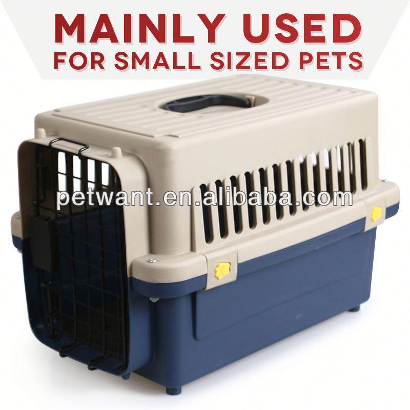 FC-0801 pet carrier dog