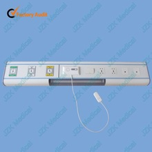 Medical Bed Head Unit For Hospital Using