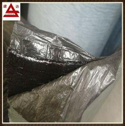 tar paper or asphalt waterproof roofing felt 01
