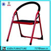 1 tier folding step stool KC-7011C